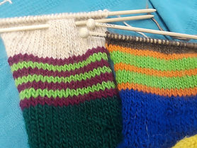 KnitPurl.jpg