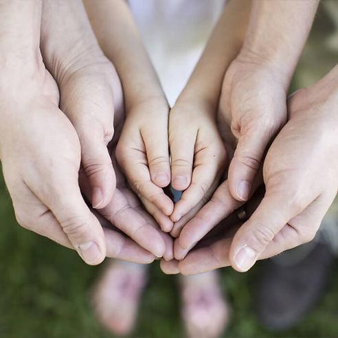 FamilyHands.jpg