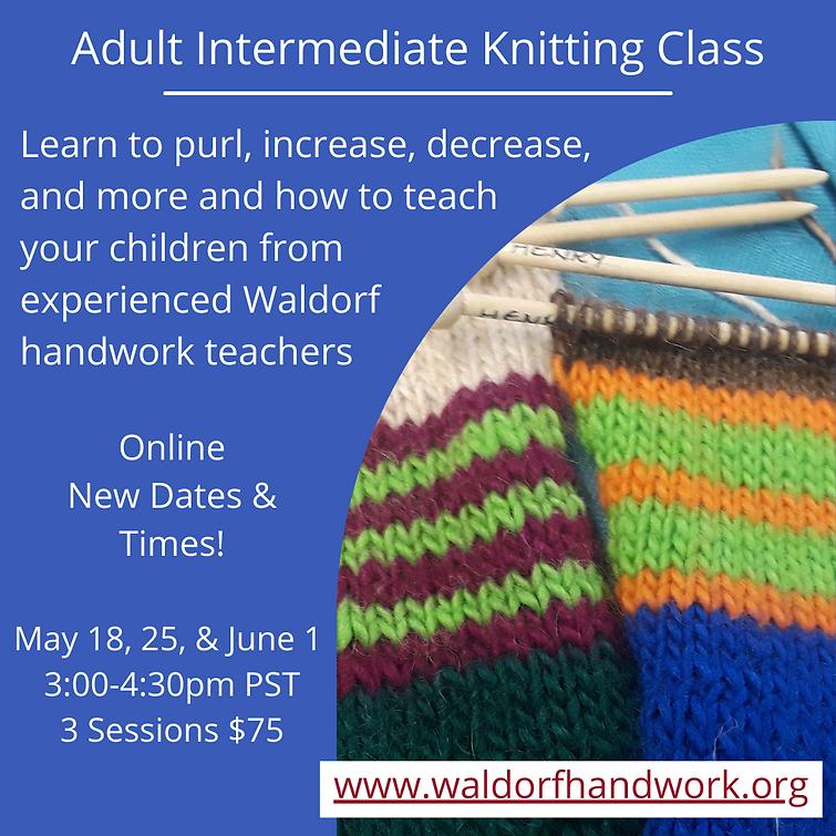 Adult Intermediate Knitting Class.png