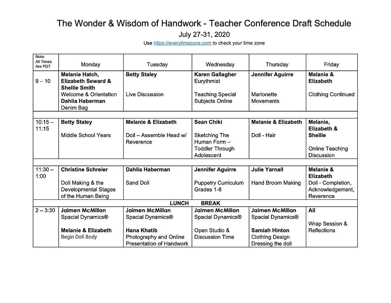 Schedule Teacher Conference.jpeg