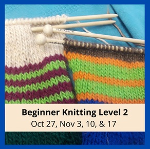 Knit Level 2.png
