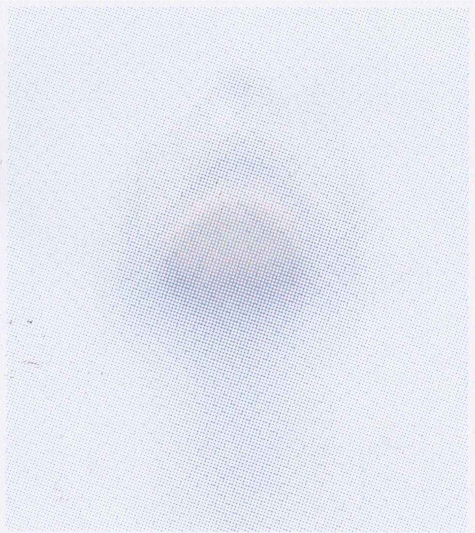 Screen-Print 5