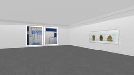 Exhibition VR