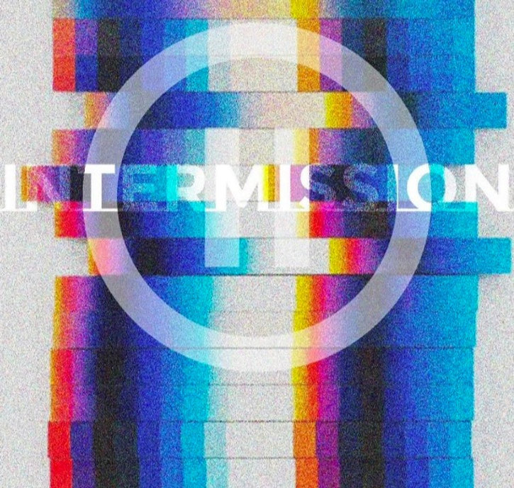 Intermission_edited.jpg