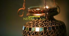 Nefertiti XXI-_graded_4.00_00_03_23.Stil