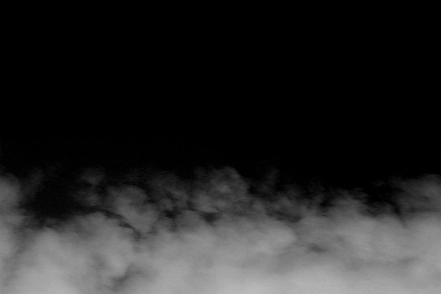 Free-Fog-Effect-Texture_03.jpg