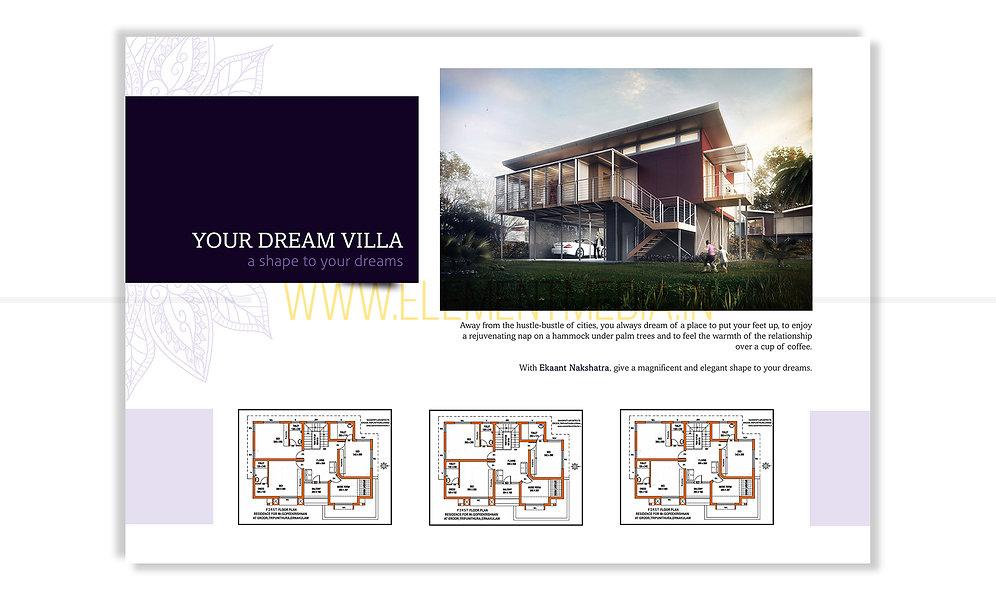 Real-Estate-1C.jpg