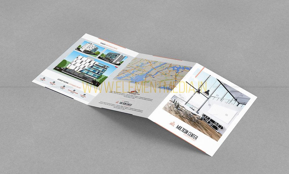 Real-Estate-3B.jpg