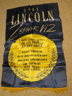 1941 Banner 1