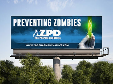 ZPD BillBoard Blue.jpg