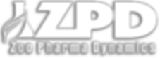 ZPD logo white shadow.png