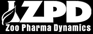 ZPD logo white shadow.png