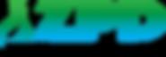 ZPD logo final.png