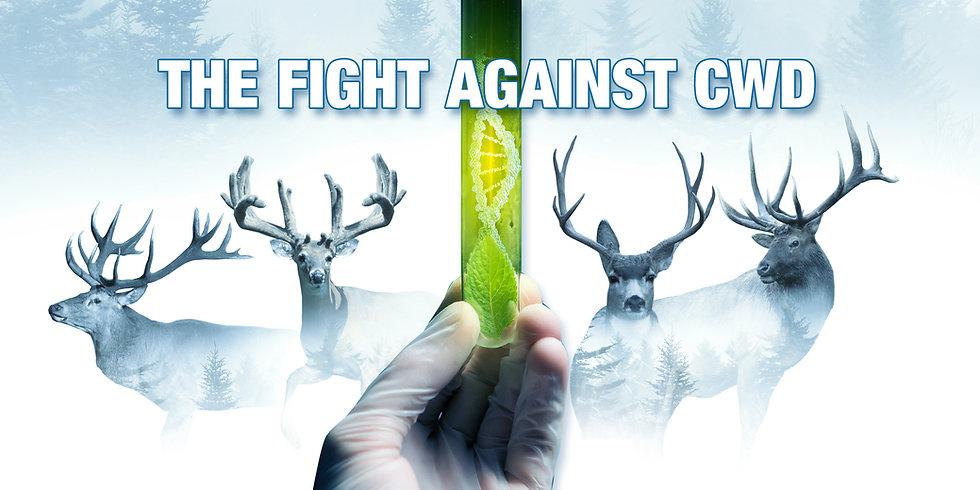 ZPD Fighting CWD.jpg