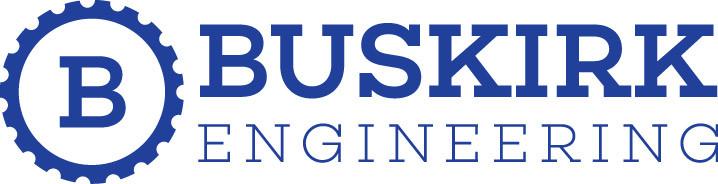 buskirl logo.jpg