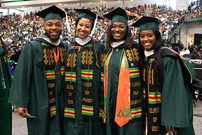 FB_IMG_15585_graduating_students2.jpg