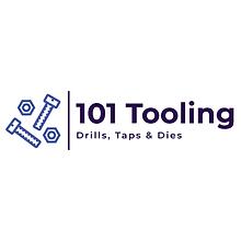 101-tooling-Social-Media-Logo.png