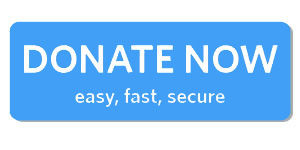 Donate2,jpg.jpg