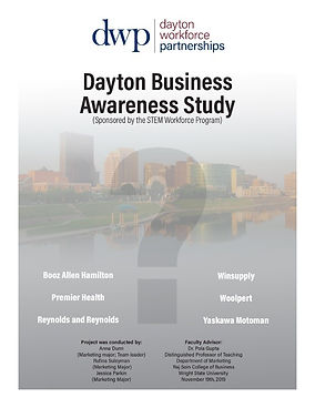 Dayton Business Awareness Study.jpg