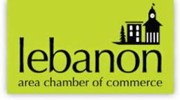 Lebano Chamber,FW242,jpg.jpg