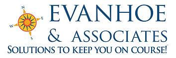 Evanhoe_Logo_white-bkgrnd2019.jpg