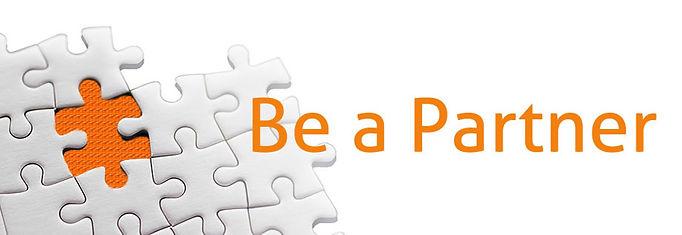 Become Partner-3,FW921,jpg.jpg