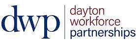 DWP Logo Final.jpg