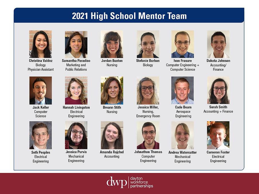 DWP PPT Mentor Program 2021_v2.jpg
