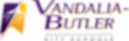 vb logo-vandalia-butler.png