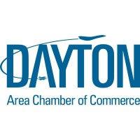 DaytonChamber,FW200,jpg.jpg