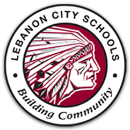lebanonschool.png