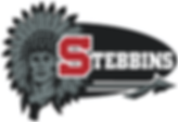 organizations-logos-Stebbins-General_pxi