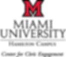 Miami-University-Hamilton-logo.png