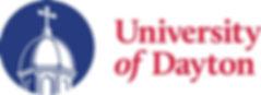 UD logo.jpg