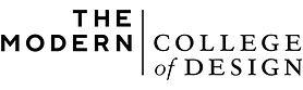 TheModernCollegeofDesign_Logo.jpg