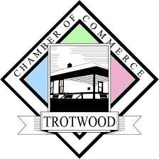 TrotwoodChamber,FW224,jpg.jpg