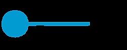 CNP Logo Color (002).png