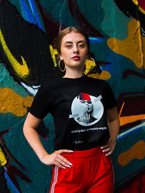 Rassi & Rassi T-shirt