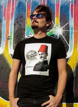 Triciti T-shirt