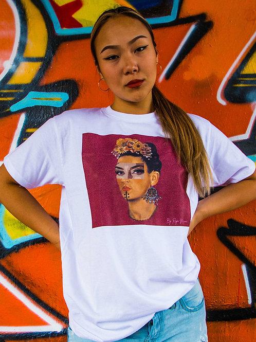 Frida La Berbère T-shirt