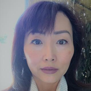 Dr. Lin Lim