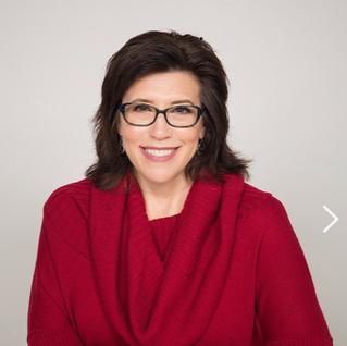 Dr. Karen Arnstein
