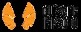 logo-qguias-de-impacto-colores-transpare