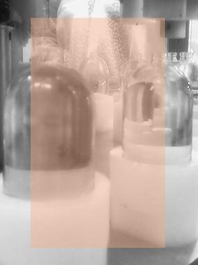 developpement-produit-parfum-diffuseur-m