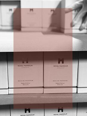 produits-marketing-olfactif-parfum-creat