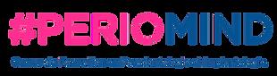 LogoPMvide.png