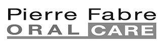 Logo-Pierre-Fabre-oral-care.jpg