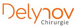 LogoDelynov_edited.png