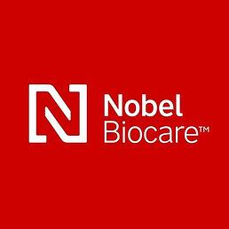 NobelRed.JPG