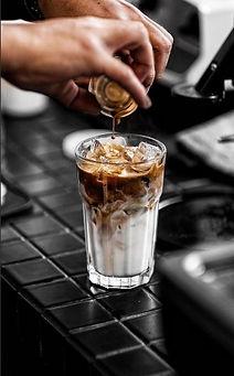 AF Coffee 2.jpeg